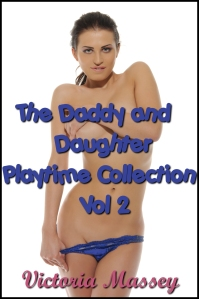 daddycollection2